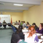 otvoreni forum Jednakost za sve Valjevo1