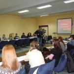 otvoreni forum Jednakost za sve Valjevo2