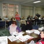 otvoreni forum Jednakost za sve Valjevo5