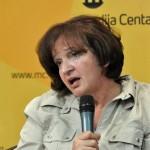 Medija Centar Beograd 6