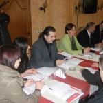 Novi-Pazar-forum