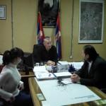 Odbor za ljudska prava Negotin