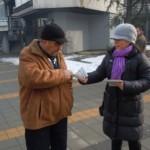 Dan zastite podataka o licnosti-ulicna akcija Valjevo 6