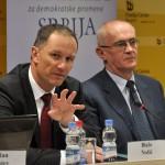 Partneri_Srbija_CHRIS_1