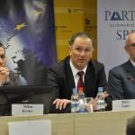 Partneri_Srbija_CHRIS_3