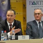 Partneri_Srbija_CHRIS_4