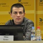 Partneri_Srbija_CHRIS_8