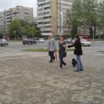 Akcija u NS 23.05.2013 (4)