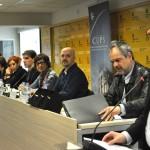 Koalicija-protiv-diskriminacije-13-