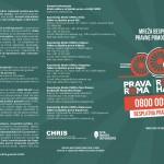 brosura1-01