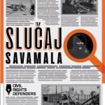 Slucaj-Savamala-1