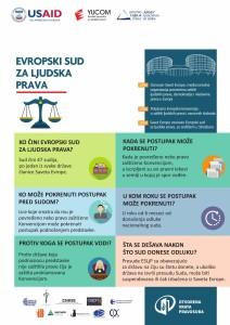 5-infografik-esljp