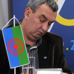 Dragan-DJordjevic-predsednik-odbora-ya-ljudska-prava-Nis-K-Kamenov