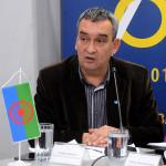 Dragan-Djordjevicpreds-odbora-ya-ljudska-prava-Nis-K-Kamenov
