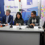 Javni-forum-oloyaj-najranjivijih-grupa-K-Kamenov