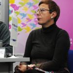 Tamara-imonovicpredsednica-grupe-ya-decu-i-mlade-INDIGO-K-Kamenov